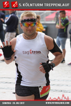 2017_Turmlauf_Preview_Event_2.JPG