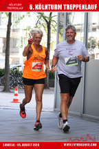 2018_Turmlauf_Preview_Event_2.JPG